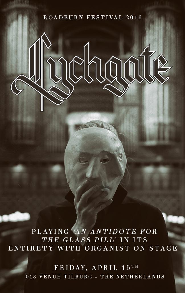 roadburn-2016-lychgate